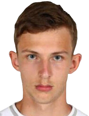 Artur Koloskov
