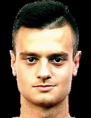 Bosko Papovic