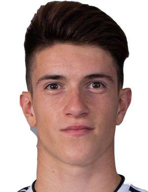 Jovan Lukic