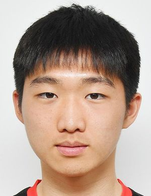Yong-hak Kim