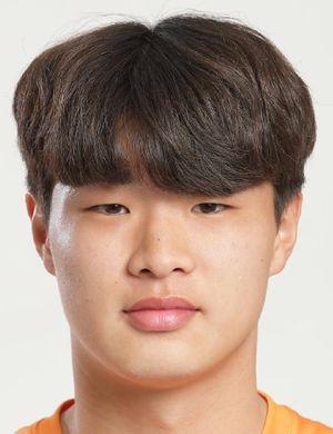 Sung-wook Hong