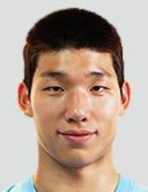 Jun-hong Kim