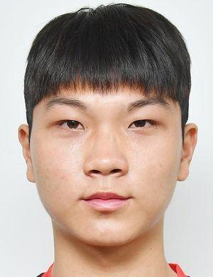 Su-min Lee