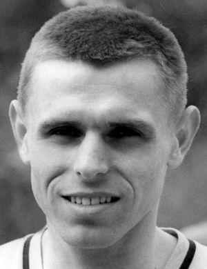 Timo Konietzka