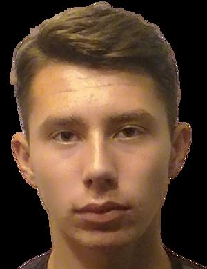 Bogdan Slyubyk