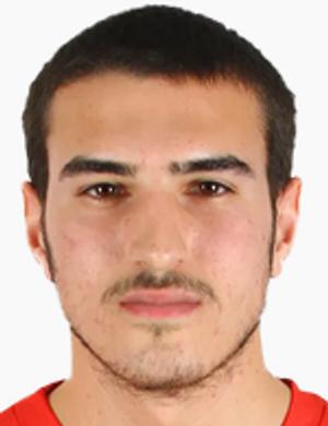 Mustafa Caliskan