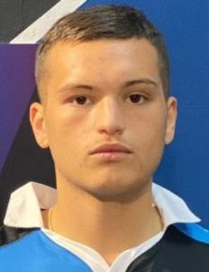 Osvaldo Iorio