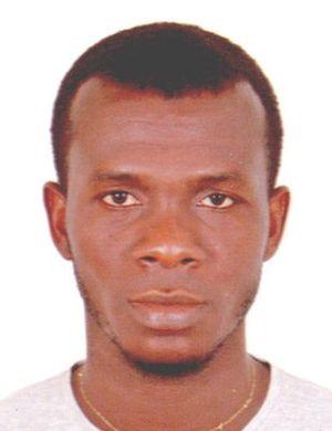Simon Obiomachukwu Ezeodika