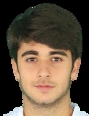 Adem Metin Türk