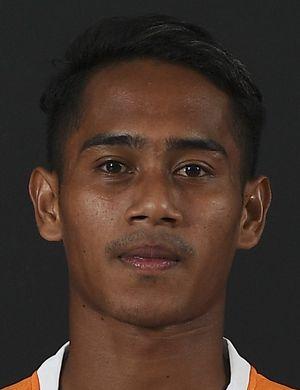 Mifathul Ikhsan