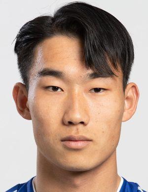 Min Shim