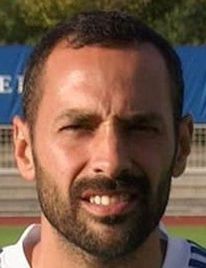 Michaël Lacen