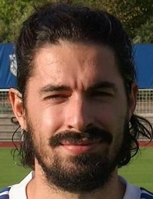 Matthieu Bouyer