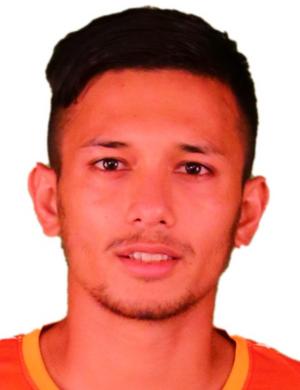 Abhishek Verma