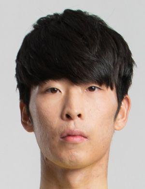 Ji-hun Noh