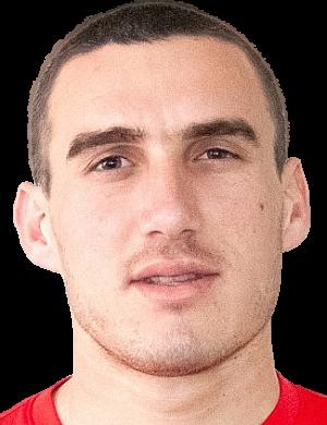 Anzor Khutov