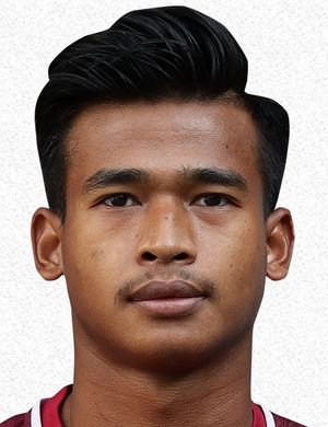 Irfan Jauhari