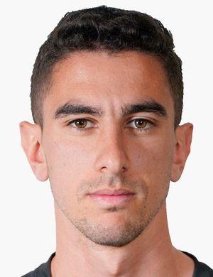 Mauro Cichero