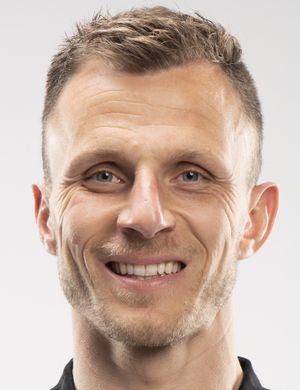 Frédéric Brillant