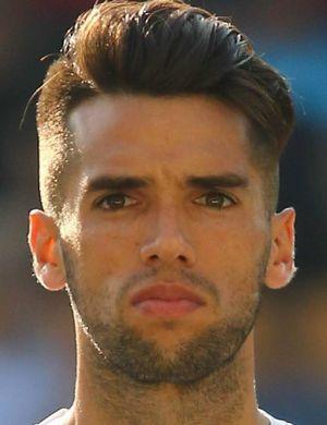 Emmanuel Más