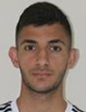 Azad Demir