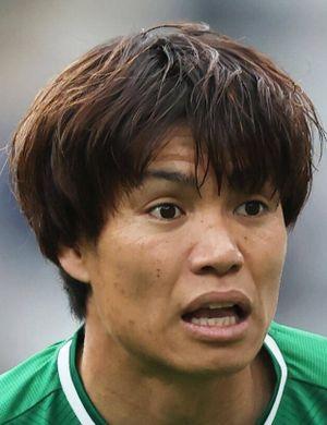 Junki Koike