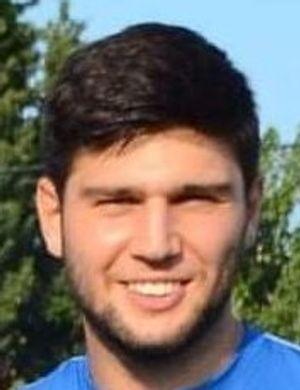 Yasin Poyraz