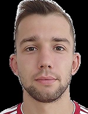 Lukasz Sekulski