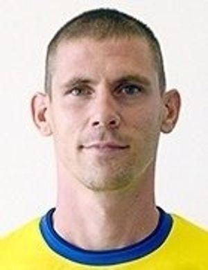 Patrik Nagy