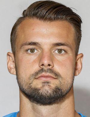 Philipp Prosenik