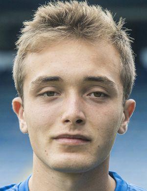 Tomas Polyak