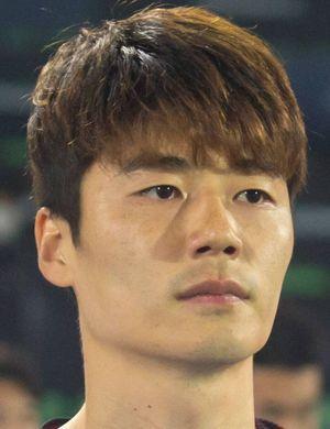 Sung-yueng Ki