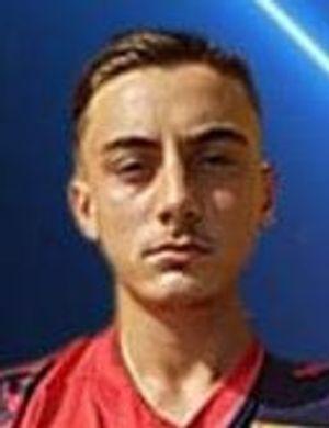 Vincenzo Romano