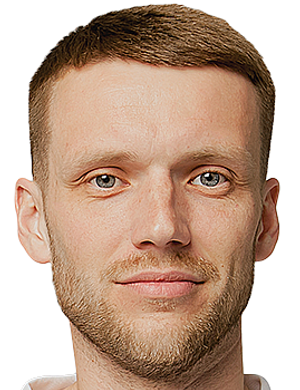 Artur Slabashevich