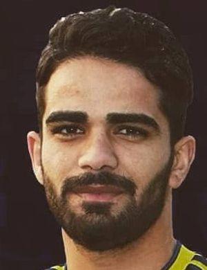 Adnan Ayoub