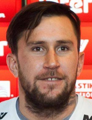 Jonatan Gómez