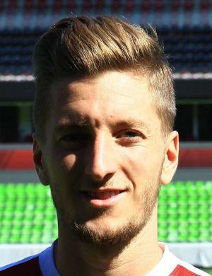 Iván Balliu