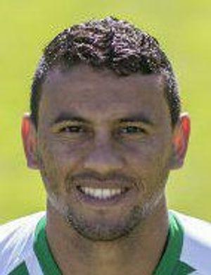 Alex Gonçalves