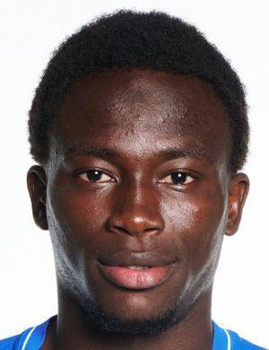 Adewale Oladoye
