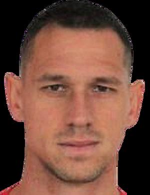 Martin Kavdanski
