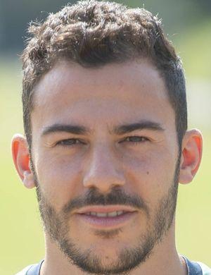 Edisson Jordanov