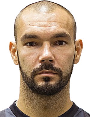 Maksim Votinov