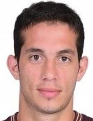 Iván Marcone