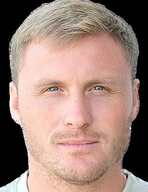 Oleksandr Sklyar