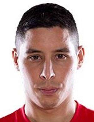 Abdelaziz Barrada