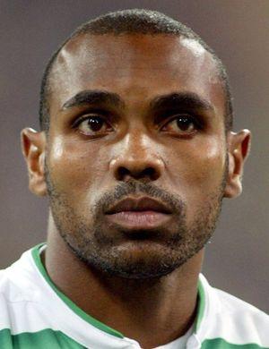 Didier Agathé