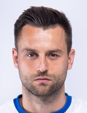 Kamil Bilinski