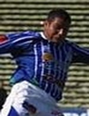 Martín Arzuaga