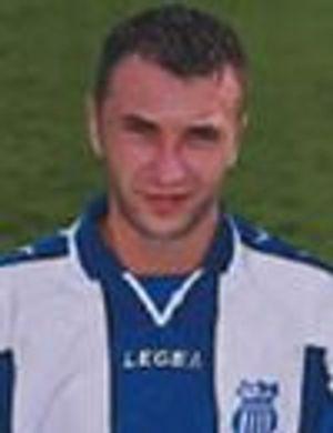 Miodrag Andjelkovic