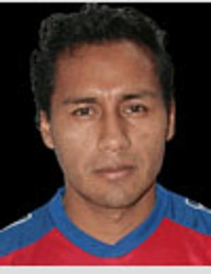 Selvyn Ponciano